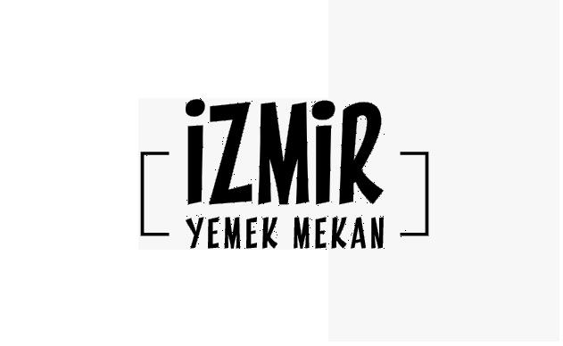 İzmir Yemek Mekan